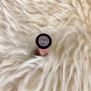 Kylie Cosmetics Makeup - Kylie Cosmetics - Kristen Liquid Lipstick 💄